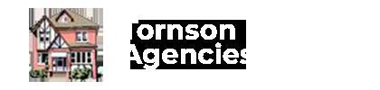 www.tornsonagencies.co.ke