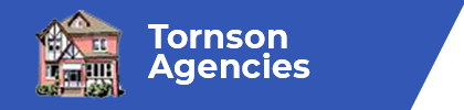 www.tornsonagencies.co.ke