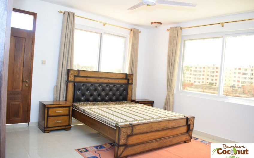 APARTMENTS TO LET!!! – www.tornsonagencies.co.ke